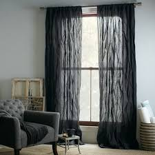 Ikea Vivan Curtains Australia by Curtains Drapes And Window Treatments On Sale For Fall