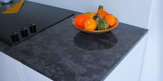 deine granitarbeitsplatte tipps für den kaufgröbner