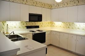 custom kitchen cabinets cornerstone fort myers naples fl
