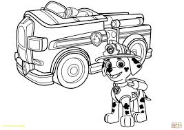 Fire Truck Coloring Pages With Fire Truck Coloring Pages #9172 ... Finley The Fire Engine Coloring Page For Kids Extraordinary Truck Page For Truck Coloring Pages Hellokidscom Free Printable Coloringstar Small Transportation Great Fire Wall Picture Unknown Resolutions Top 82 Fighter Pages Free Getcoloringpagescom Vector Of A Front View Big Red Firetruck Color Robertjhastingsnet