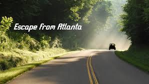 Atlanta Pumpkin Patch 2017 by Travel 5 Escapes From Atlanta Belinda Skelton