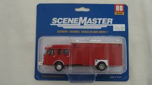 WALTHERS/BOLEY HO HAZARDOUS Materials Fire Truck #949-13802 - $11.99 ... Amazoncom 148 Scale Diecast Alloy Pull Back Fire Engine Rescue Kidsthrill Bump And Go Electric Chunky Vehicles Set 3 Pack Boley Cporation Vintage Boley Hoscale 187 Crew Fire Truck 18728606 Station Rollout A Photo On Flickriver Cheap Toy Truck Find Deals Line At Alibacom Intertional Emergency Crew Cab Pumper Retired 1 Maisto Line Tractor Trailer Brigade Lighted Ho 7000 Cdf Youtube Intl Trucks 1889903841 Breno Truck Or Fighter For Kids Push And Lot Of 5 1904576679