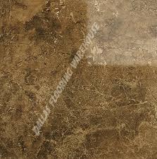 garnieri marble tile dallas flooring warehouse