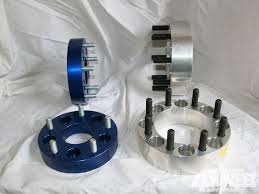 Truck Wheel Bolt Pattern Chart, Tire Spacers   Trucks Accessories ... Chevrolet Ck Wikiwand 1985 Chevy Truck Wheel Bolt Pattern Chart Bmw Lug Torque Autos Post 2018 8 Fresh Diy 5 Cversion On Your Car Jeep Lovely 2014 Gmc Sierra With 3 5in Suspension Lift Kit For What Cherokee Toyota Tacoma The Ldown New And Brakes 631972 Trucks Press Release 59 Gmc 1500 Leveling Kits Blog Zone Amazon 4pc 1 Thick Adapters 8x6 To 8x180 Changes Designs