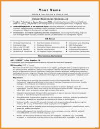 Technical Skills Resume Professional Technical Skills Resume ... Technical Skills Examples In Resume New Image Example A Sample For An Entrylevel Mechanical Engineer Electrical Writing Tips Project Manager Descripruction Good Communication Mechanic Complete Guide 20 Midlevel Software Monstercom Professional Skills Examples For Resume Ugyudkaptbandco Format Fresh Graduates Onepage List Of Eeering Best