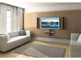 peerless kabelkanal system und gerätehalter