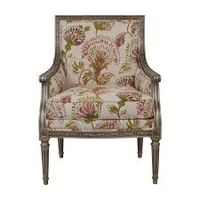 85% OFF - Ethan Allen Ethan Allen Giselle Chair / Chairs Reupholstering A Chair The Saga Part I Stonegable Metal Rocking Chairs One Off Chair Design India Cafojapuqetop Set Of 4 Vintage Ethan Allen Chairs This Set Includes Wildkin Royal Features Removable Plush Cushions And Gilded Tassels Perfect For The Little Princess In Your Life White Fniture Update Decor With Cheap For Accent Millionaires Daughter Enchanting Top Collection Berwick British Colonial Style Caned Lounge Balta Seagrass Armchair Ottoman Pillow Ethan Allen Set Of 2 Wicker Rocker Nsignfniturenowcom Home