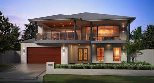 100 Contemporary Homes Perth The Swanbourne In 2019 Western Australia Two Storey