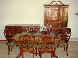 Image Of Decorating Dining Room Buffets And Sideboards