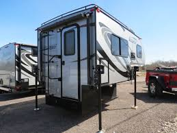 2016 Camplite 6.8 Truck Camper By Livin Lite In Ontario #3711 - YouTube Livin Lite The Small Trailer Enthusiast 2018 Livin Lite Camplite 68 Truck Camper Bed Toy Box Pinterest Climbing Quicksilver Truck Tent Quicksilver Tent Trailers Miller Livinlite Campers Sturtevant Wi 2015 Camplite Cltc68 Lacombe Ultra Lweight 2017 Closet Lcamplite Camperford Youtube Erics New 84s Camp With Slide Mesa Az Us 511000 Stock Number 14 16tbs In West Chesterfield Nh Used Vinlite Quicksilver 80 Expandable At Niemeyer