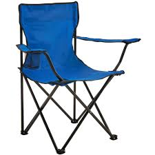 Wilko Camping Chair Blue Volkswagen Folding Camping Chair Lweight Portable Padded Seat Cup Holder Travel Carry Bag Officially Licensed Fishing Chairs Ultra Outdoor Hiking Lounger Pnic Rental Simple Mini Stool Quest Elite Surrey Deluxe Sage Max 100kg Beach Patio Recliner Sleeping Comfortable With Modern Butterfly Solid Wood Oztrail Big Boy Camp Outwell Catamarca Black Extra Large Outsunny 86l X 61w 94hcmpink