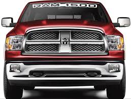 Ram 1500 Decal Kits | Details About RAM 1500 Fits Dodge Front ... Detroit Red Wings Die Cut Vinyl Car Decal Truck Windshield Texas Sheriff Threatens Charge For Antitrump Truck Decal Metal Mulisha Skull Circle Window X22 Graphic American Flag Back Murica Stickit Stickers Decals Mudweiser Gallery Of Excellent Olympus Digital Camera Best Resource Page 9 Dodge Cummins Diesel Forum Rear With Text And Flames For Your Sticker Thought My Was Dirty Til I Met Your Girlfriend Funny Large Grunt Style Logo Llc Product Anime Tokyo Ghoul Pickup
