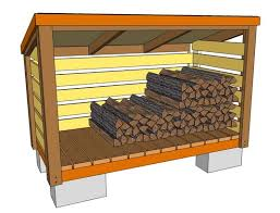 Saltbox Shed Plans 2 Keys To Consider by 35 Best Storage Shed Plans Images On Pinterest Diy Shed Plans