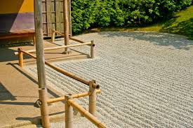 100 Zen Garden Design Ideas S 23 San