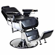 Reclining Salon Chair Ebay by Ayc Lincoln Barber Chair 31905 Ensley Beauty Supply