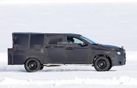 All-New Dodge Dakota / Mid-Size Ram Pickup Truck Spied Testing ... Full Size Truck Comparison 2017 Best New Cars For 2018 2015 Chevrolet Colorado Rises To Condbestselling Midsize The 2019 Ford Ranger Is The Midsize Pickup Beat Outside Online Compactmidsize 2012 In Class Trend Magazine 5 Trucks 62017 Youtube Chevy Mid Of Dnainocom Respectable Ridgeline Hondas New On Wheels Short Work Hicsumption Must Watch Ford Ranger Extended Compact And Midsize Pickup Truck Car Guide Motoring Tv 12 Best 2016 Bed Camping Accsories5 Tents