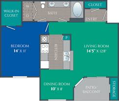 one bedroom apartments in knoxville apartments knoxville tn