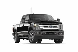 2019 Ford® Super Duty F-350 King Ranch Pickup Truck | Model ... 2017 Used Ford F350 Lariat Dually At Auto Remarketing 2005 Super Duty Srw Crew Cab 4x4 Long Bed Diesel New Super Duty F350 Drw Tampa Fl 2018 Drw Cabchassis 23 Yard Dump Body 2000 Ford Super Duty Crew Cab 156 Xl Sullivan 2016 Overview Cargurus 2013 4wd Reviews And Rating Motor Trend 2012 4x4 King Ranch Fond Du Lac Wi For Sale Near Des Moines Ia Anzo Led Bulbs Truck Lights 19992015 861075 Preowned 2010 Lariat Fx4 64l V8 Diesel