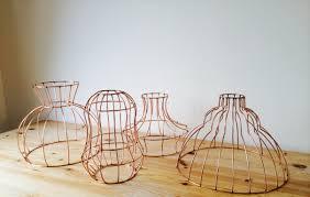 Rawhide Lamp Shades Amazon by Lamp Shade Frame Peeinn Com