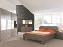 set de chambre pas cher chambre complète pour adulte achetez la chambre qui vous