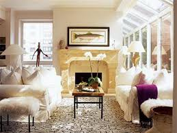 Cheap Living Room Ideas by Valuable Design Ideas 11 Cheap Living Room Decorating Home