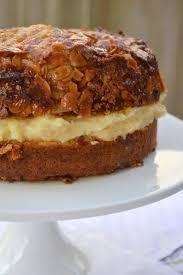 cake in 2020 kaffee und kuchen einfacher