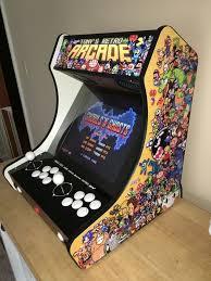 38 best arcade build images on pinterest arcade machine arcade