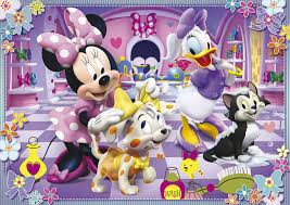 fauteuil minnie maxi toys 28 images 8 eggs kinder