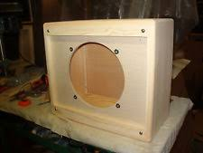 1x10 Guitar Cabinet Dimensions by 10