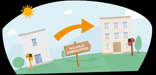transfert siege social changement de domiciliation du siège social