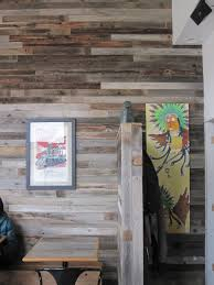 Love This Reclaimed Wood Wall At Crema Coffee Shop In Denver - I ... Reclaimed Wood Panels Canada Gallery Of Items 1 X 8 Antique Barn Boards 4681012 Mcphee Mcginnity Fniture Kitchen Table For Sale Amazing Rustic Garage Doors Carriage Elite Custom Supply Used Fniture Home Tables Denver New Design Modern 2017 4 Barnwood Frames Fastframe Lodo Expert Picture Framing Love This Reclaimed Wood Wall At Crema Coffee Shop In I Square Luxury House Countertops Photo Agreeable Schiller Salvage Architectural Designing Against The Grain Milehigh Residential Interior With Tapeen Rail
