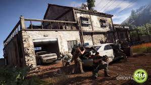 Ghost Recon Wildlands' Narco Road Out Now For Season Pass Owners ... Garcia Luna Archives Mexico Trucker Online Dixienarco 1223 Vending Machine Item Bx9612 Sold April The Semitrailerthe Refrigerator Narco For Euro Truck Simulator 2 Mexican Drug War And Narcos Picsnot That Old Shtok Some Tom Clancys Ghost Recon Wildlands Road Expansion Detailed Wars El Paso Parkwood Motors Inc Inventory Drug Cartel Tank Rhino Trucks Also Called Mo Flickr Lord Chapo Extradited By To Us New Hampshire Dlc Launch Trailer N3rdabl3 Lvadosierracom Sold20 Ltzs Sale With Tires Parts