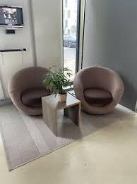 sessel drehbar wohnzimmer ebay kleinanzeigen