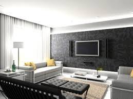einrichtungsbeispiele wohnzimmer ikea rssmix info