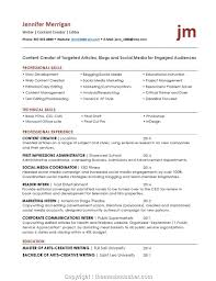 Executive Social Media Skills List Social Media Resume Resumes ... 96 Social Media Director Resume Marketing Intern Sample Writing Tips Genius Templates Examples Of Letters For Employment Free 20 Simple How To List Skills On Eyegrabbing Evaluator New Student Activity Template Social Media Rumes Marketing Resume Samples Hiring Managers Will Digital Elegant Public Relations Complete Guide Advanced Excel Puter Science For Rumes Professional Retail Specialist Samples Velvet Jobs Strategist