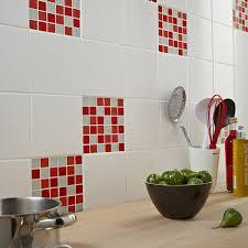stickers carrelage salle de bain stickers carrelage salle bain leroy merlin 2 stickers pour