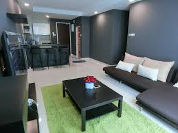 100 Safe House Design The Kuala Lumpur Updated 2019 Prices