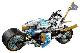 Lego Ninjago Snakes Toys Toys: Buy Online From Fishpond.com.au Fangpyre Wrecking Ball 9457 Lego Ninjago Truck Ambush 9445 Ebay Ambush100 W Minifigures Bricksamurai A Lego News Site By Fans For Youtube Building Toys Hobbies Tagged Brickset Set Guide And Database Ninjago Used Excellent Cdition From 22499 Nextag Itructions 1864287665