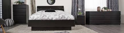 Jeromes Bedroom Sets by Bedroom Furniture Furniture Jysk Canada
