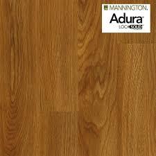 adura tile grout colors mannington vinyl flooring