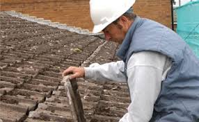 roof repairs roofing services roofing company uk