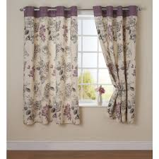 Blackout Curtain Liner Eyelet by Wilkinson Blackout Curtain Linings Integralbook Com