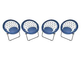 10 Best Bungee Chairs Reviews For 2020 - Top Ten Swag 2020 Danish Modern La Milo Baughman Scoop Slipper Chair For Filechair United States 1878jpg Wikimedia Commons Fniture Ideas 14 Awesome Rocking Designs Pioneer Home Day Young And Hamblin Homes Stand As Reminders Platos Pillows Posts Facebook Give It All Up Follow Your Lord Mormon Female Sculpted Rocking Chair Just Finished This Im Rediscovering The 1931 Claflinemerson Expedition Uhq Midcentury Ozzy By Pin On Evolvedzen
