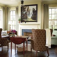 Southern Living Family Rooms by Best 25 Southern Living Rooms Ideas On Pinterest Living Room