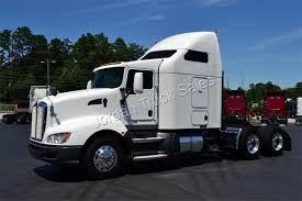 TruckingDepot Jordan Truck Sales Youtube Gaming Truckingdepot Used Trucks Inc Welcome To Autocar Home On Twitter Taylorandmartin Kenworth Rocky Mount Nc Unique A Graysojj1s Most Teresting Flickr Photos Picssr Trailers For Sale By West Coast Enterprises 48 Listings Why Choose Image Auto In West Ut Help Us Keep Our Roads Clean