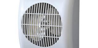 100 quiet bathroom fan replacement motor 6 fix a noisy