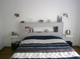 tete de lit a faire soi mme tete de lit faire soi meme modele a on decoration d interieur