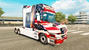 Rocky USA Skin For Truck Scania T For Euro Truck Simulator 2 Classic Scania Trucks Keltruck Portfolio Ck Services Limited Scania For Ats V15 130 Modhubus 113h Dump Truck Brule General Contractors Corp Sou Flickr Used P380 Dump Year 2005 Price 19808 Sale P310 Concrete Trucks 2006 Mascus Usa T American Simulator Youtube 3d Model Scania S 730 Trailer Turbosquid 1201739 Truck Pictures Idevalistco A In Sfrancisco Wwwsciainamerikanl Rjl Convert By Jlee Mod Tipper Grab Sale From Mv Commercial