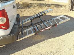 Truck Loading Ramps Aluminum Arched Ramps Nonfolding Northern Tool Equipment Heavy Duty Alinum Trailer Loading Bridge Adapter For Sale Yard Ramp Rentals Used Steel Ainum Copperloy 1500 Lbs Capacity Trifold Rage Powersports Double Atv Carrier Rack For Pickup Ecoa 35 Alinum Truck Ramp Moveable Hyd Lift Utility Owned Trucks Trailers Ohio Lb Set Black Widow Extrawide 71 X 51 Welcome To Dieselwerxcom 68 Long Discount