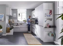 küche u küchen küchenspezialstudio in hallstadt